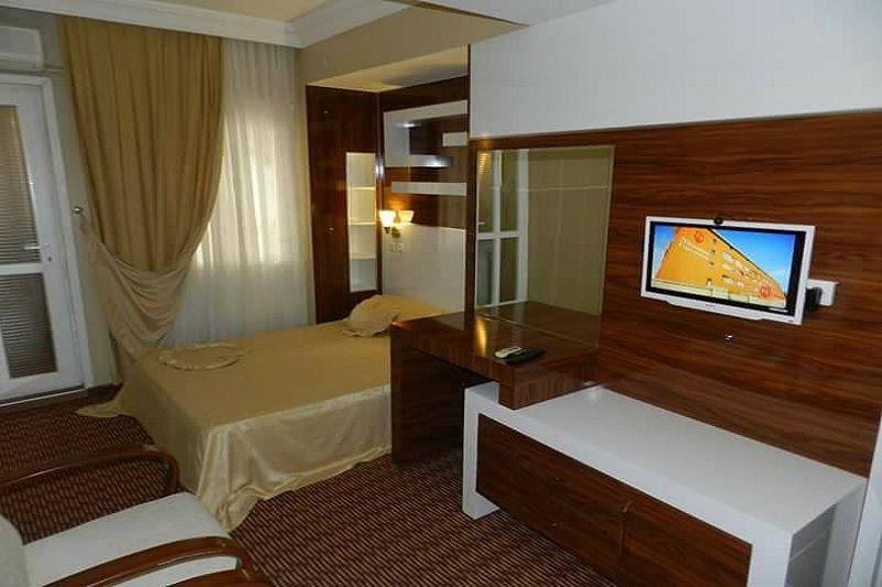 Hotel Cem Gul