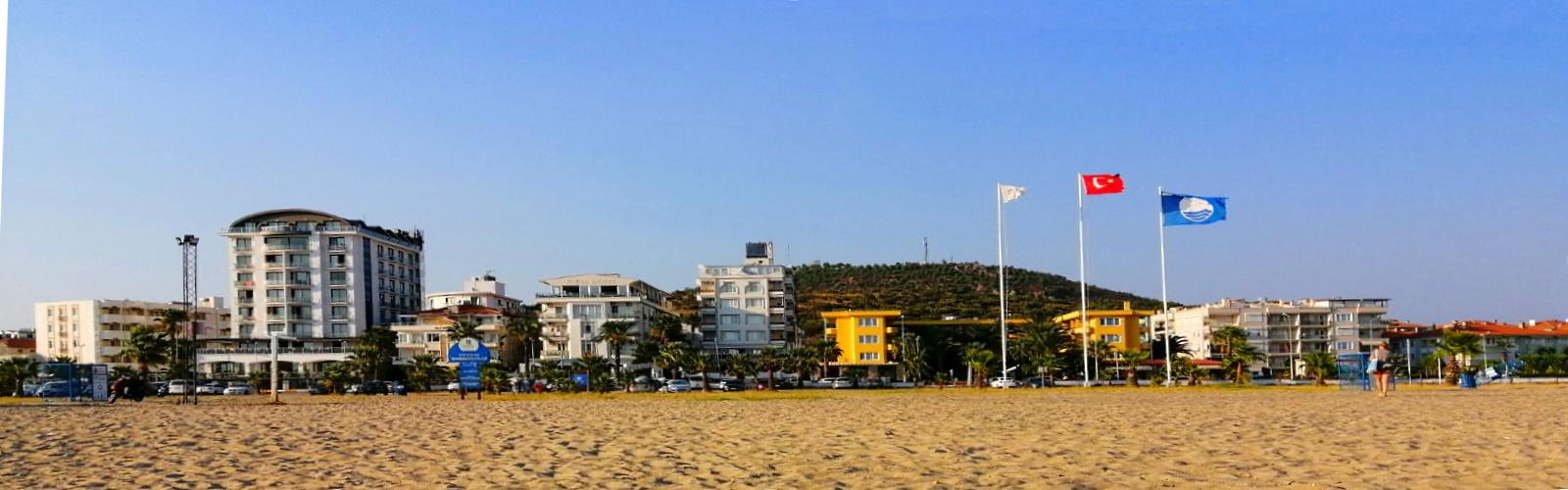 Azur Travel