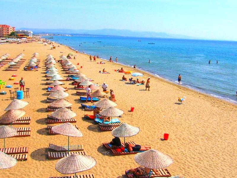 Turistička Agencija Azur Travel